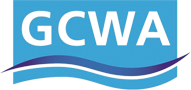 Gulf Coast Water Authority