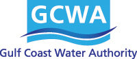 Gulf Coast Water Authority